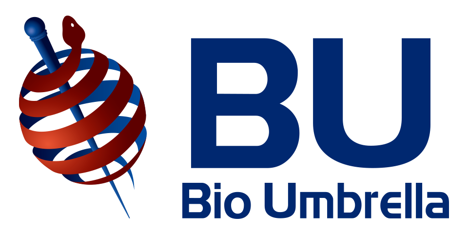 Bio Umbrella Co., Ltd. Bio Umbrella株式会社